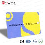 Hot Sale RFID Smart MIFARE DESFire EV2 2K Card