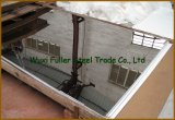 Hot Sale Factory Price Stainless Steel Sheet with Mirror Finished
