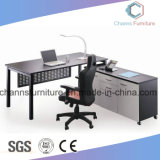 Bottom Price New Design Office Furniture Desk with Mixed Color
