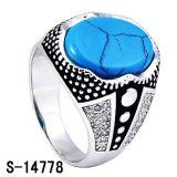 New Design 925 Silver Ring Fashion Jewelry Hotsale