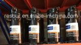Copeland Zr&Vr Compressor, Air-Conditioning Scroll Compressor