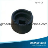 130708 for VW Audi Camshaft Adjusted Socket
