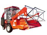 Great Harvester 4qz-10 Most Popular in China