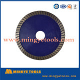 Marble Blades for Cutting Blade