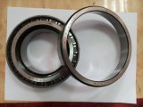 Timken NSK High Quality Truck Wheel Bearing Tapered Roller Bearing 28985/20 759/752 1380/20 1280/20 3490/20 89446/10 610549/10 15125/245 44643/10 24780/20