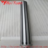 Air Expending Shaft