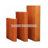 5090 Cooling Pad Application in Evaporative Air Cooler
