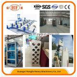 High Capacity Light Weight Wall Panel Making Machine