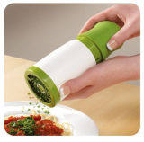 Herb Grinder Spice Mill for Kitchen