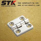 Hot Selling Aluminium Door Hinge for Sale (STK-S1120)