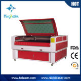 Rabbit New Model 1290se 3D Laser Engraving Machine