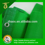 Agriculture Green Shade Net for Greenhouse