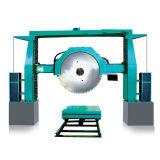 Gantry Diamond Disc Stone Sawing and Cutting Machine (B2B014)