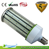 Mogul Base E39 White 5000k for Retrofit High Bay 150W LED Corn Light