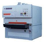 1300mm Width Plywood N Door Sander Sanding Machine