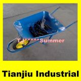 South Africa Cheap Construction Wheelbarrow Wb3800 From Manufactory