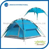 Waterproof Automatic Outdoor Camping Family Picnic Tent