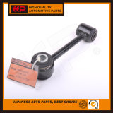 Car Parts Stabilizer Link for Toyota Avensis At220 St220 48650-20020