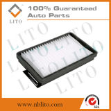 Cabin Air Filter for Honda Cr-Z, Wp2038