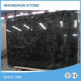 Brown Marble Dark Emperador for Slabs or Tiles