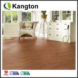 Valinge Click Textured Vinyl Flooring (vinyl flooring)