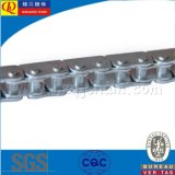 Side Bow Chain for Pushing Window Chain 9.525mm-12.7mm