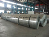 High Quality Hot Dipped Galvanized Steel Strip Coil (GI strip)