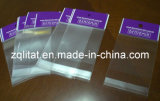 BOPP Bags With Adhesive Tape and Printing Header (ML-OP-4113)