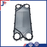 Replace Alfa Lavalm3/6/10/15/20/X25/30/Clip3/6/8/10/Ts6//T20/ H7 Plate Heat Exchanger/ Heat Exchanger Plate/Heat Exchanger Gasket/Plate Heat Exchanger Cleaning