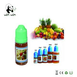 Electronic Cigarette Different Flavors E-Liquid /E-Juice (30ML/bottle)
