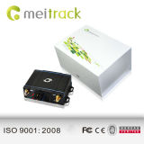 Waterproof Vehicle GPS Tracking Device Mvt800 for Fleet Management