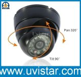16CH CCTV DVR Cameras Video Surveillance Security System (DH1316KPA)