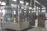 Juice Processing Machinery (RCGF24-24-8)