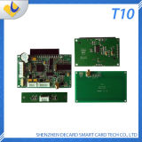 T10 ATM, Door Access Control Embedded Card Reader