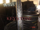 Motorcycle Tyre / Front Tyre 2.50-17 with Low Price