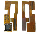 Flex Cable for Nextel I876
