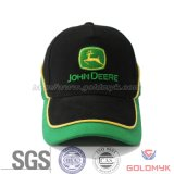 Fashion Design Baseball Cap (GKA01-A00011)