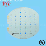 Aluminum LED PCB Board for UL Approved Products