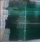 5mm, 6mm, 8mm, 10mm, 12mm and 19mm Toughtempered Glassened /