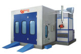 Spray Booth (RM-1)