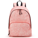 2017new School Bag Laptop Bag Backpack Bag Travel Bags Yf-Pb3115