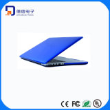 Hard Plastic Case Laptop Cover for MacBook 15.4PRO and 15.4retina