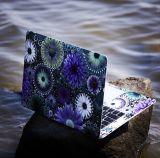 Laptop Skins Stock Trading Software