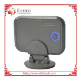 Sencor RFID/RFID Tag Writer/RFID Card