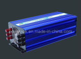 6000W Pure Sine Wave Power Inverter with Transformer,