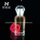 Customized Various Color Design and Scent Elegant Fragrance