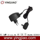1.2W AC DC Linear Power Adapter for CATV