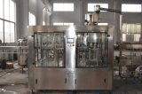 Water Filler (CGF18186) or Water Filling Machine