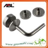 Stainless Steel Glass Railing Holder