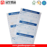 SGS Top Quality Computer Printing Paper